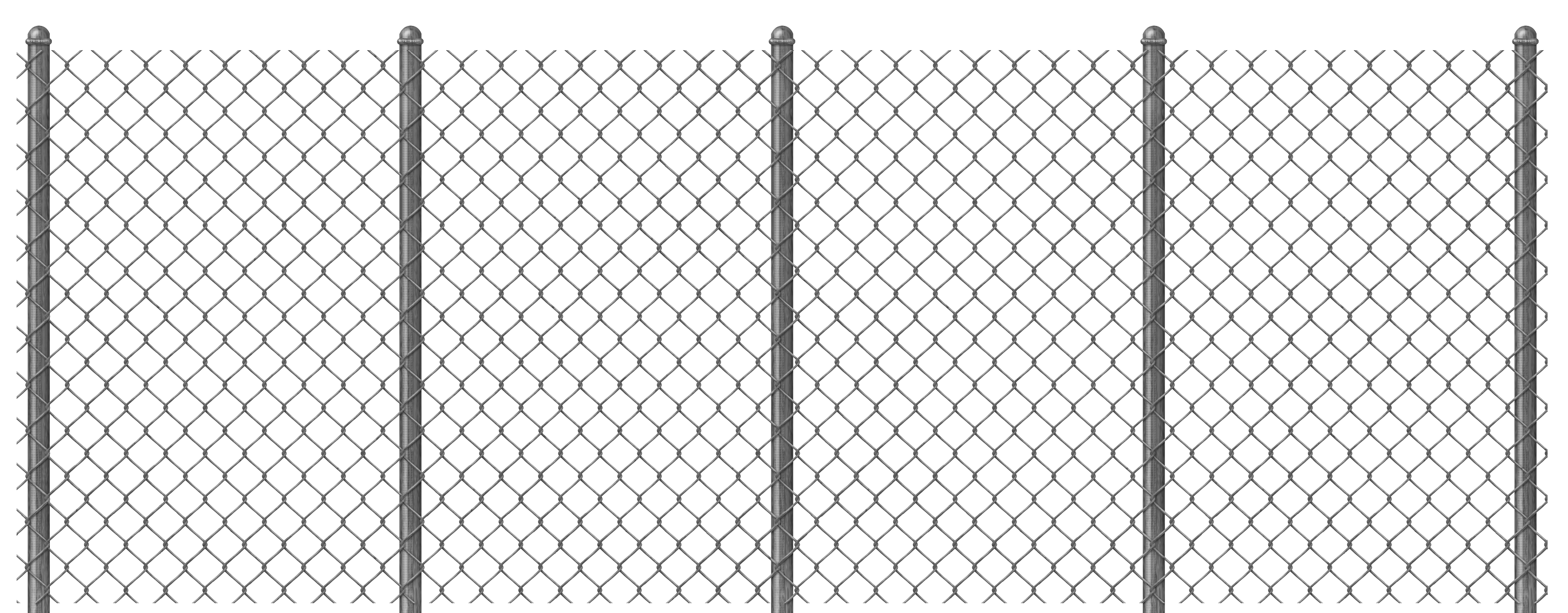 Transparent Chain Link Fence Png Clipart Gallery Yopriceville High Quality Images And Transparent Png Free Clipart Chain Link Fence Clip Art Free Clip Art