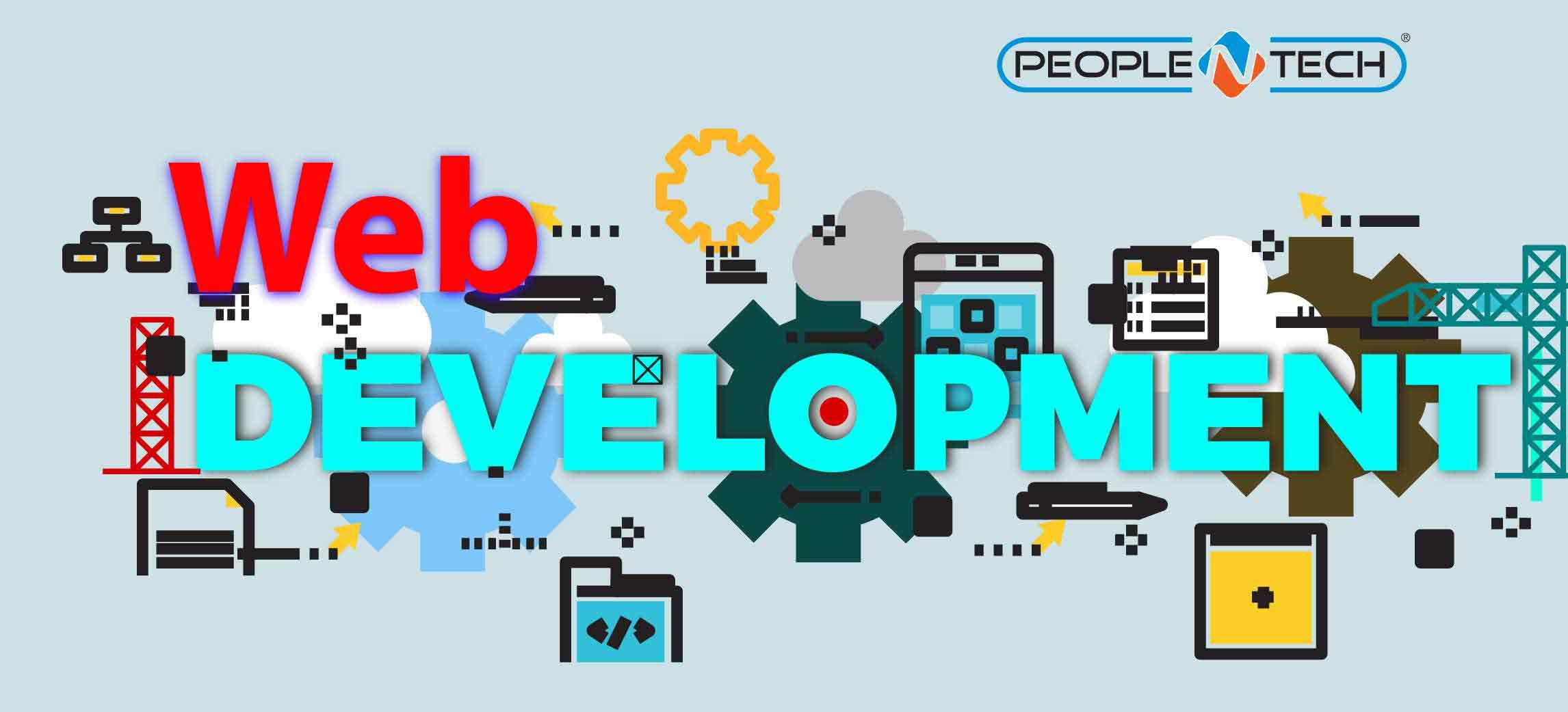 Best It Training Institute For Web Design And Development Training In Dhaka Bangladesh This C Web Development Training Web Development Web Development Course