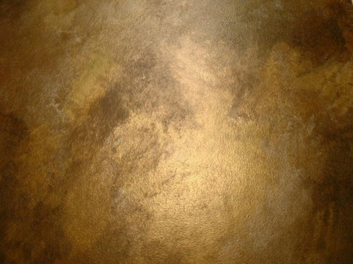Pommel Texture Lachance Jc 1610 Portfolio4 Bronze