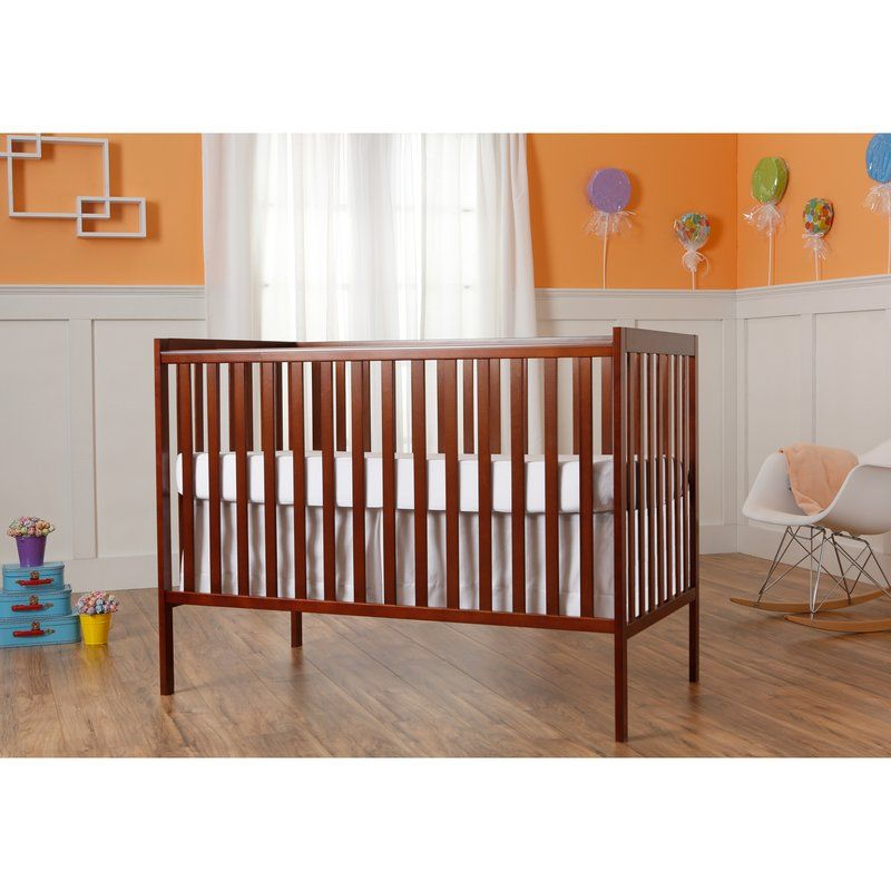 Synergy 3 In 1 Convertible Crib Cribs Convertible Crib Bed