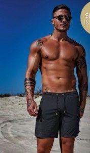 a5a49dab244 Ανδρικά μαγιό MED 2016 | Men Swimwear - Αντρικά Μαγιό! | Μαγιό και Μόδα