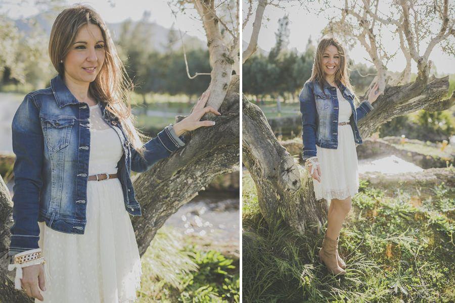 fotos de preboda original (41)