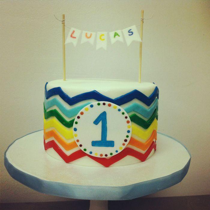 Kids Birthday Cakes Sweet Saucy Shop Sweet Saucy Shop