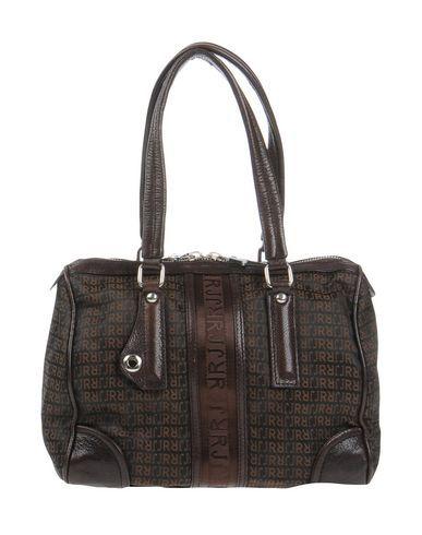 JOHN RICHMOND Women's Handbag Dark brown -- --