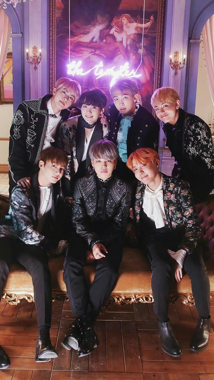 BTS WALLPAPER #btswallpaper