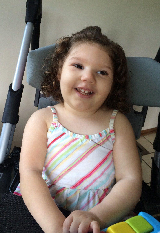 lady lydia cerebral palsy lady lady lydia