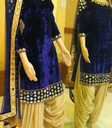 Punjabi Suit Designer Gale Valoblogicom