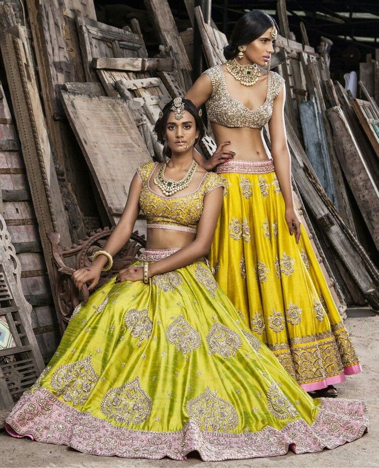 Anushree Reddy collection