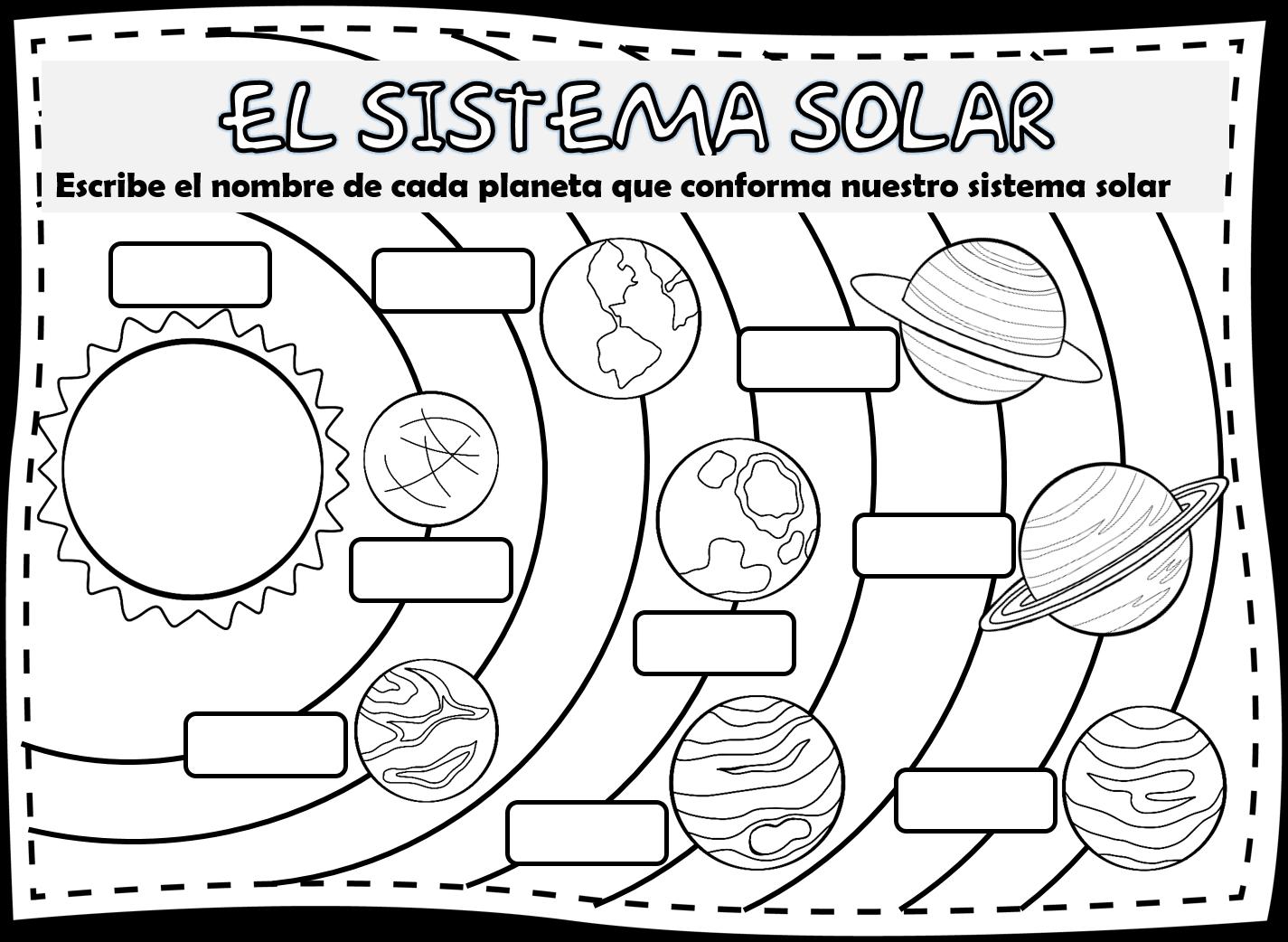 Sistemasolar 1