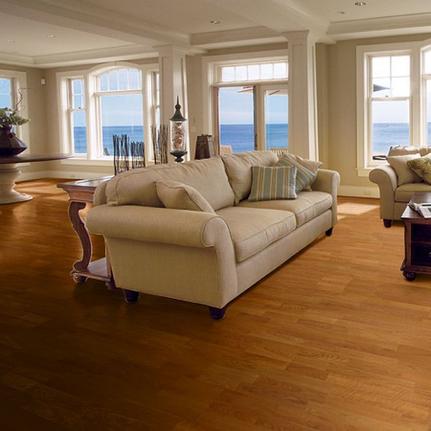 Kenny Carpets Buffalo Ny Best Flooring In Wny Oak Laminate Flooring Options Flooring