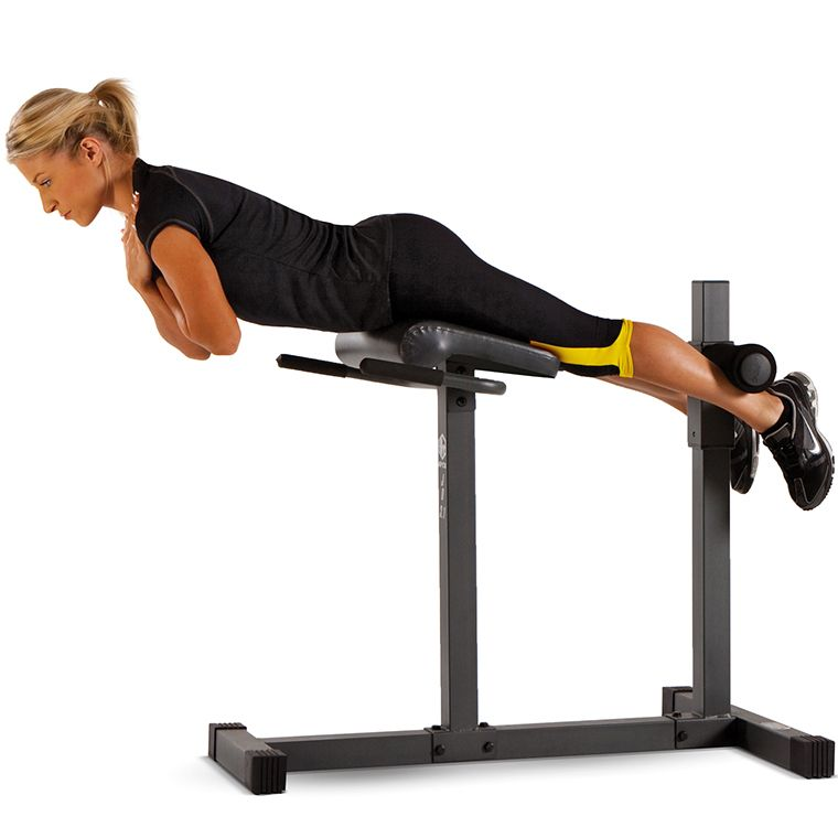 Marcyfitness Blogbest Core Exercises 7 Tips To Maximize Your Roman Chair Results Roman Chair Exercises At Home Gym No Equipment Workout