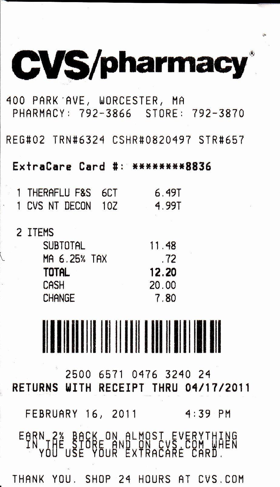 Fake Prescription Label Generator Unique Pill Bottle Label By Lastgambit On Deviantart Business Templ Label Templates Business Template Bottle Label Template