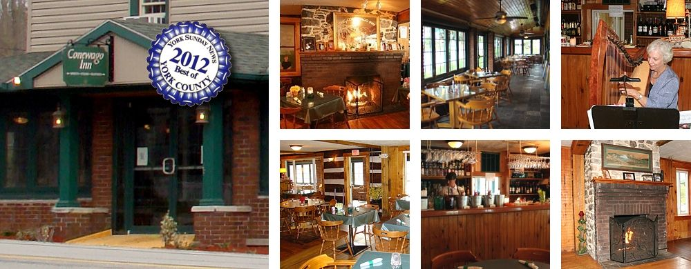 Fine Dining Casual Dining York Pa Casual Dining Fine Dining Local Restaurant