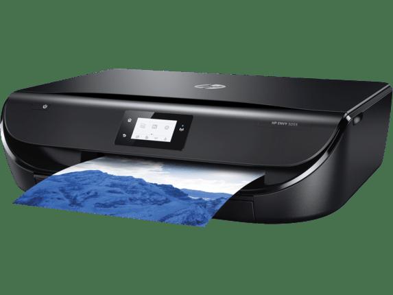 123 Hp Envy 7800 Printer Setup And Installation 123 Hpenvy Net In 2020 Wireless Printer Printer Wireless System