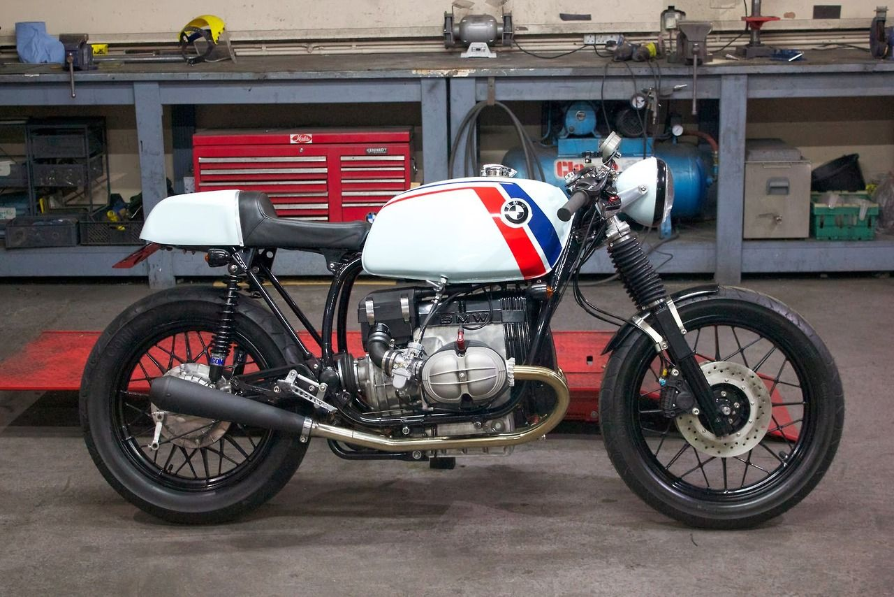classic bmw race bikes rennmaschinen bmw bmw cafe. Black Bedroom Furniture Sets. Home Design Ideas