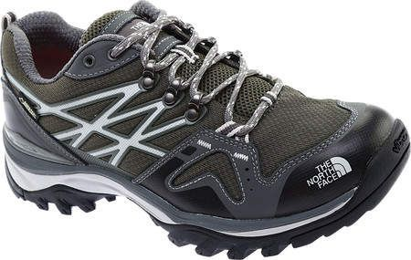 0bdeb419951 Hedgehog Fastpack GORE-TEX in 2019 | Products | Gore tex, Hiking ...