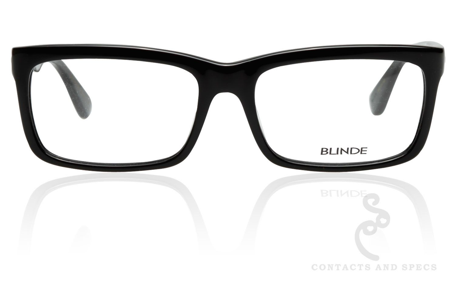 Blinde Eyewear The Manipulator