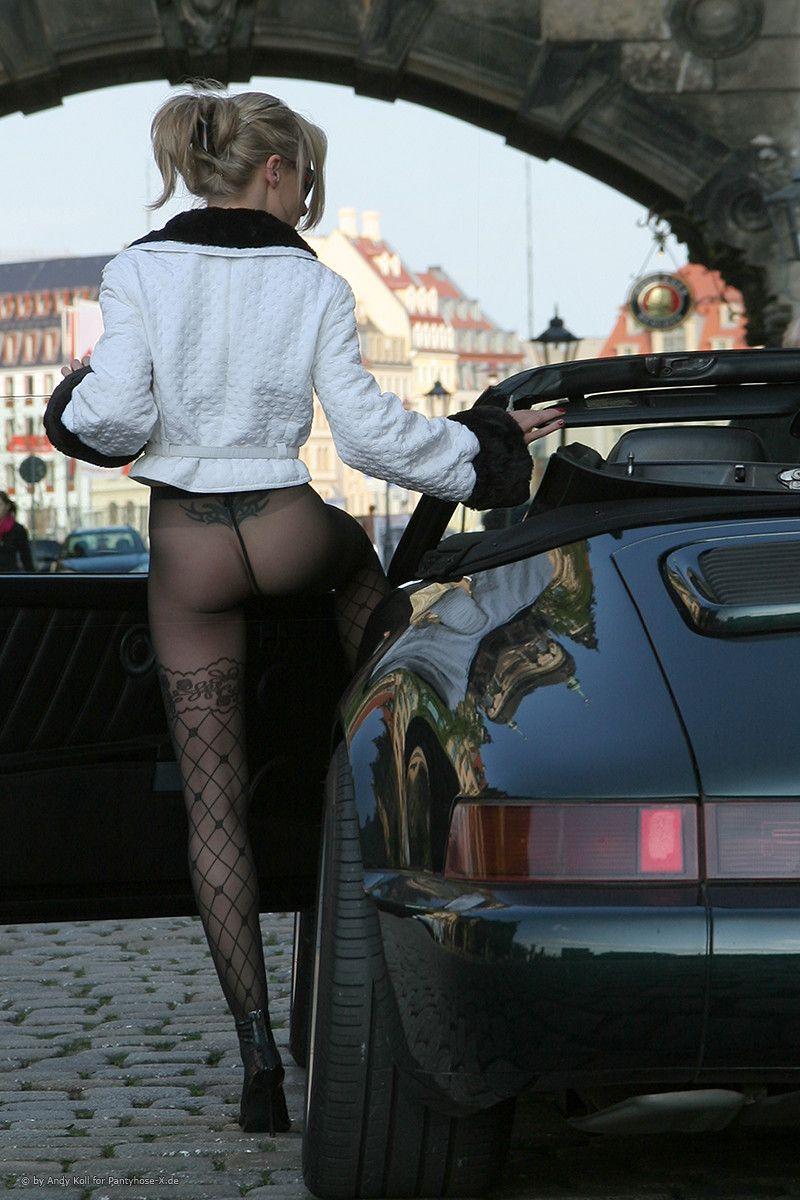 Hot girls xxx sexy lingerie lesbians