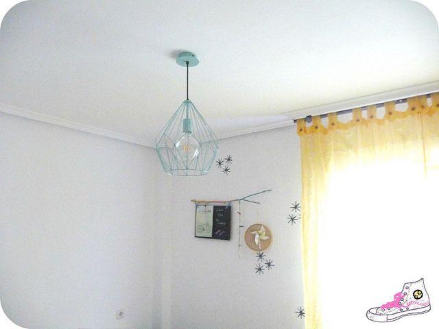 habitación lampara habitacion habitación niñosDormitoriosLampara lampara 3qAjL54R