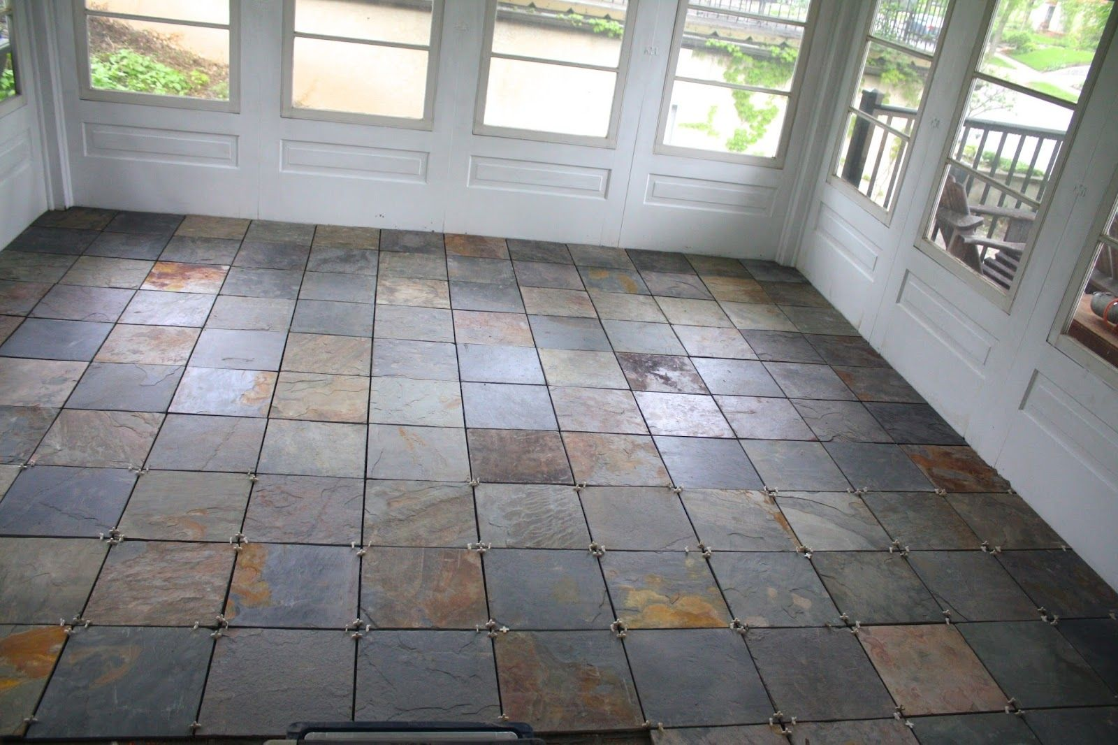 Front porch tile flooring ideas httpviajesairmar front porch tile flooring ideas dailygadgetfo Images