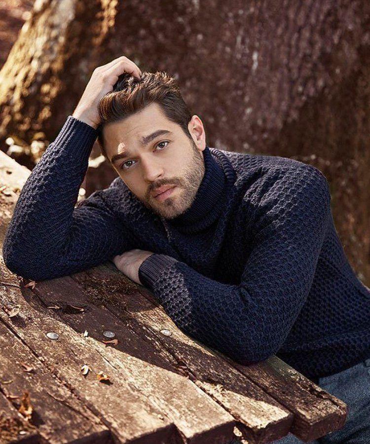 2 Meryem Twitter Aramasi Turkish Actors Turkish Film Celebrities Male