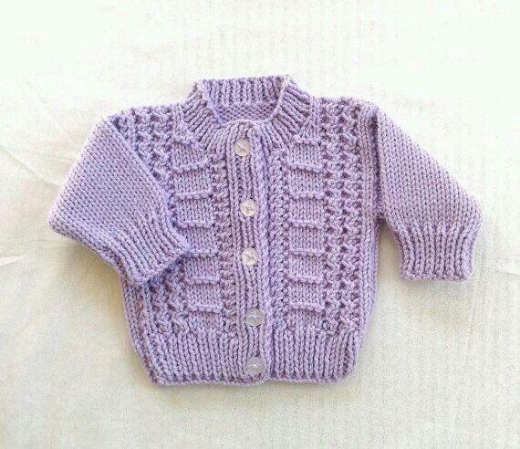 Pin von Moyo Moses auf Knitted Baby Stuff   Pinterest