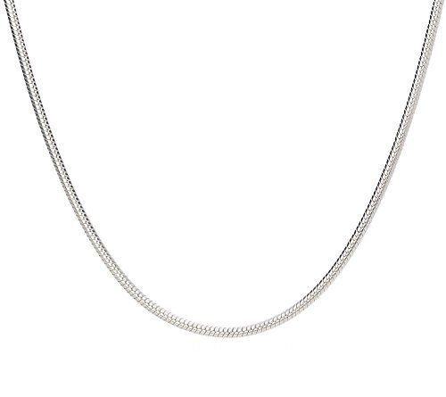 6//30//100pcs Antique Silver Deer Bulk Dangle European Jewelry DIY Charms Bracelet