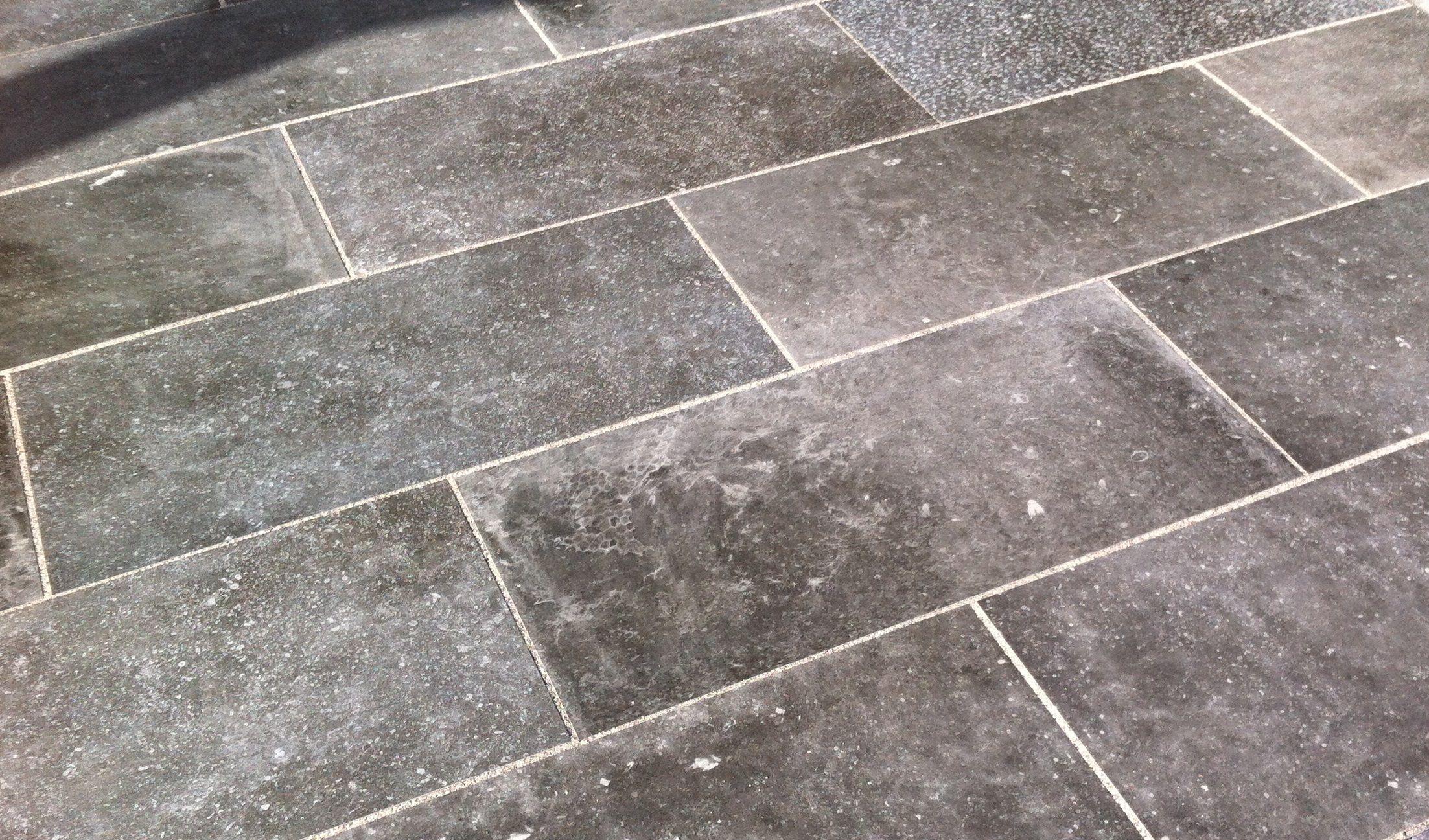 Karwei Tegels Tuin : Tuintegels grijs karwei: houten tuintafels karwei ≥ houten