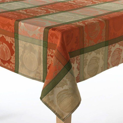 Pin By Maryann Martinelli On Stuff To Buy Circular Tablecloths