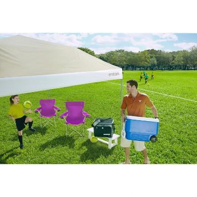 10 X10 Canopy Tent Tan Embark Embark Embark Embark Embark Embark Embark Embark Embark Embark Embark Embark White Canopy Tent Canopy Outdoor Tent