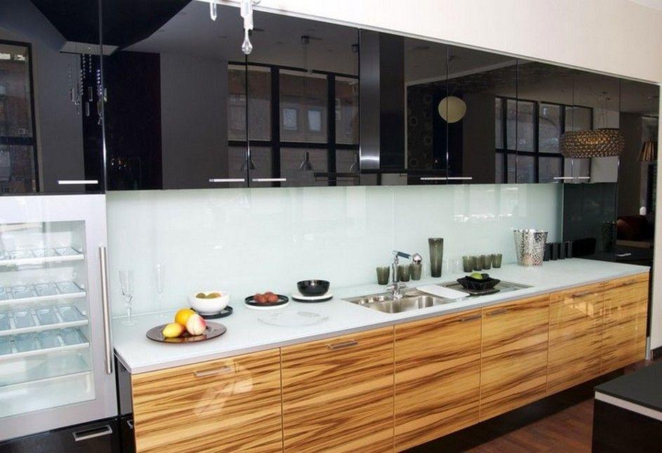 Latest Kitchen Designs 2015. trueleaf kitchens trueleaf kitchens ...