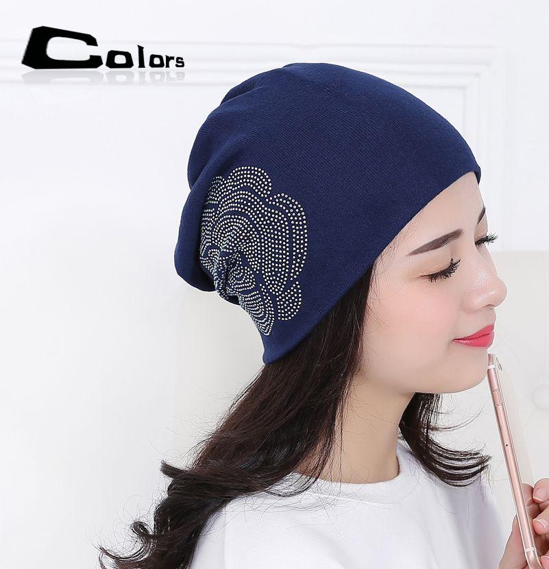 $4.99 (Buy here: https://alitems.com/g/1e8d114494ebda23ff8b16525dc3e8/?i=5&ulp=https%3A%2F%2Fwww.aliexpress.com%2Fitem%2F2016fashion-Ladies-knitted-hat-women-winter-beanies-hats-for-women-s-skullies-caps-girl-outdoor-ski%2F32697214175.html ) 2016fashion Ladies knitted hat women winter beanies hats for women's skullies caps girl outdoor ski cap gorros balaclava for just $4.99