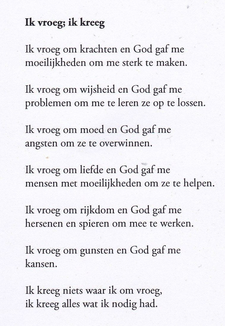 Citaten Over God : Pin van roos op citaten en gezegden pinterest