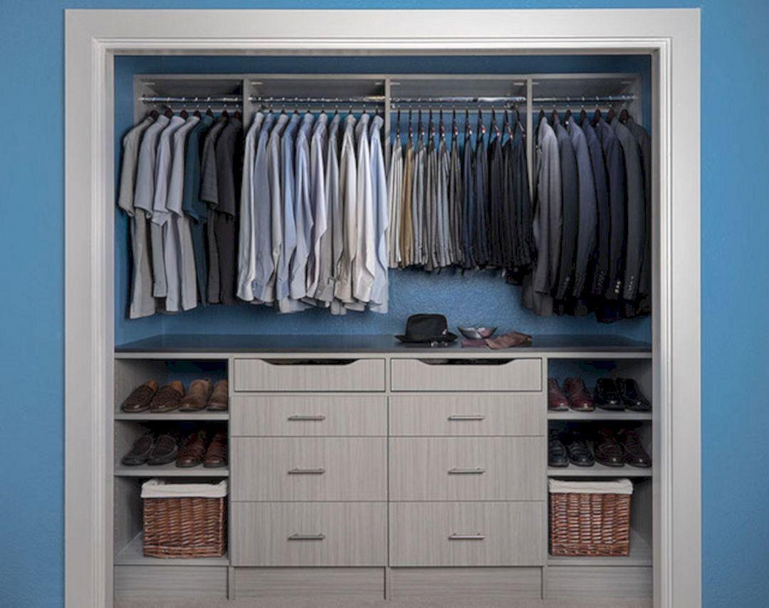 for closet freshener beautiful mens best mowebs air shoe of ideas
