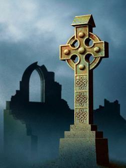 Celtic cross   Celtic cross meaning, Celtic cross, Celtic
