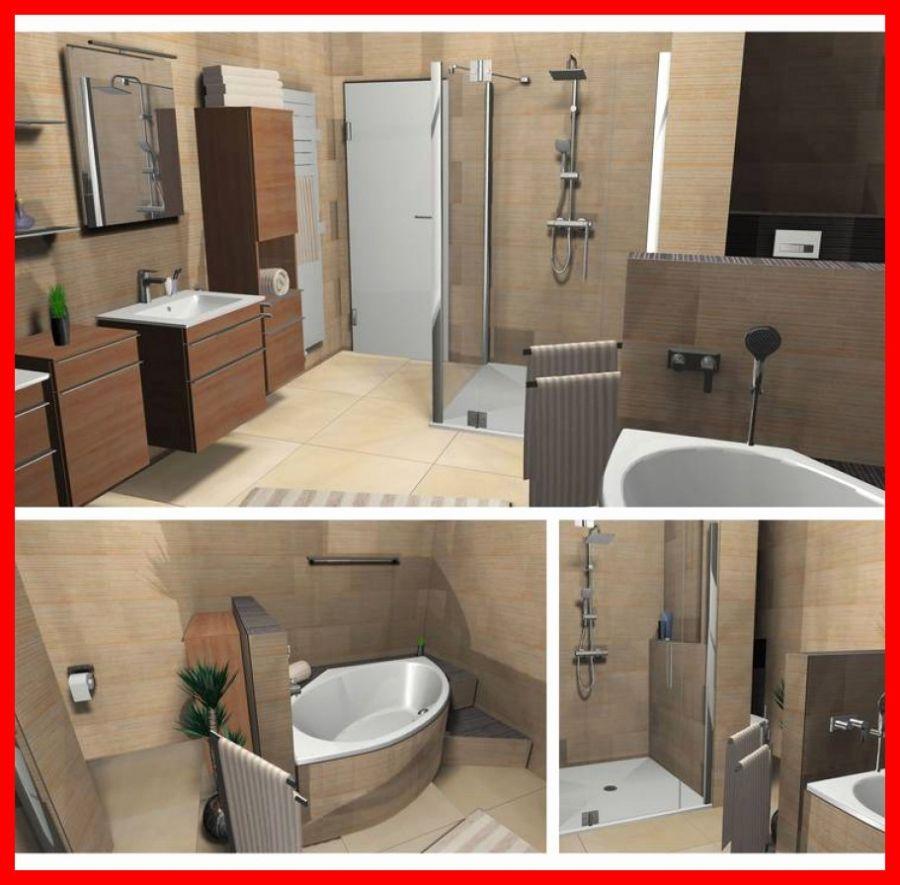 Badezimmer Waschbecken Deko Mit Bildern Kleine Badezimmer Badezimmer Badezimmer Neu Gestalten