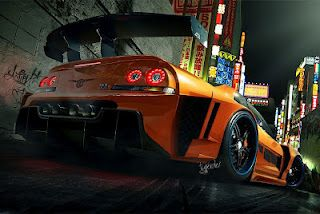 Hd Car Wallpapers Nissan Skyline Gtr Nissan Gtr Skyline Nissan Skyline R33 Nissan Skyline
