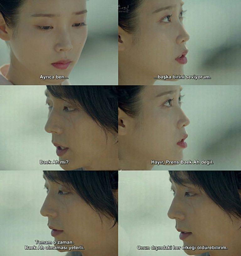 Kore Dizileri Kore Fimleri Kore Dizileri Izle Romantik Romanlar Tv Dizileri Kore Dramalari