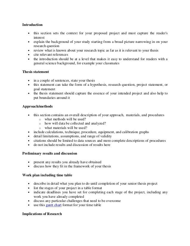 Teaching research papers high school Learn about Exemplars - project proposal example