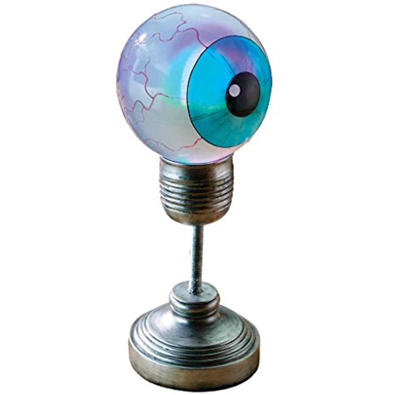 modern monday lamp select september robert sonneman chrome eyeball style