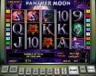 Бесплатно скачать игровые автоматы admiral схема игры в игровые аппараты бесплатно и без регистрации