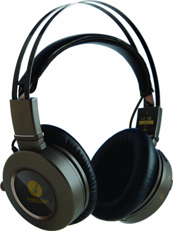 PENDULUMIC STANCE S1 Wireless Headphone