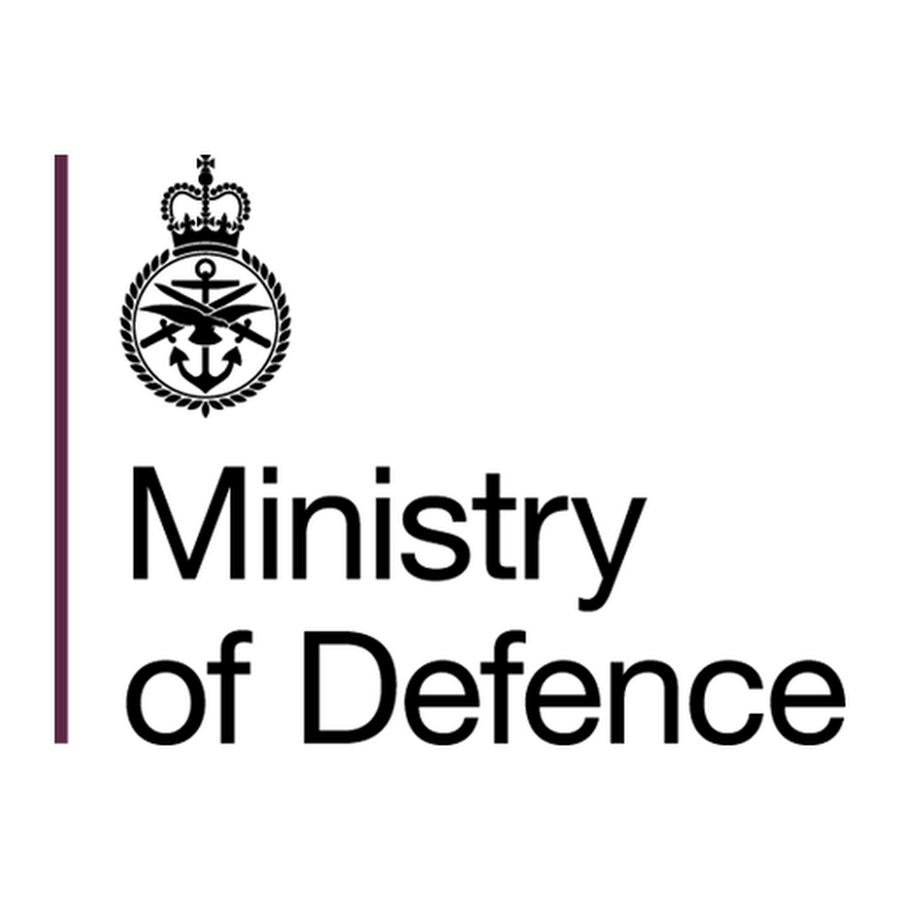 ministry of defence logo Google Search (With images