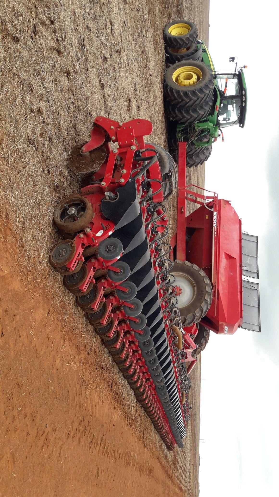 Pin on máquinas agrícolas