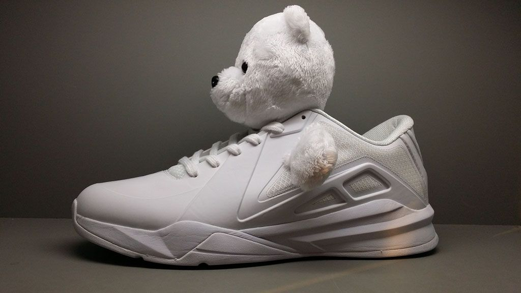 Explore Metta World Peace, Funny Shoes, and more! WHATTT? Metta World Peace  The Panda's Friend ...