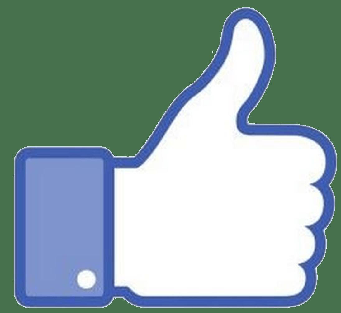 Image Title Image Fb Home Symbol Youtube
