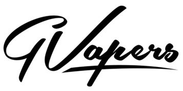Vapoplans: -20% sur tout le site (shop US) !
