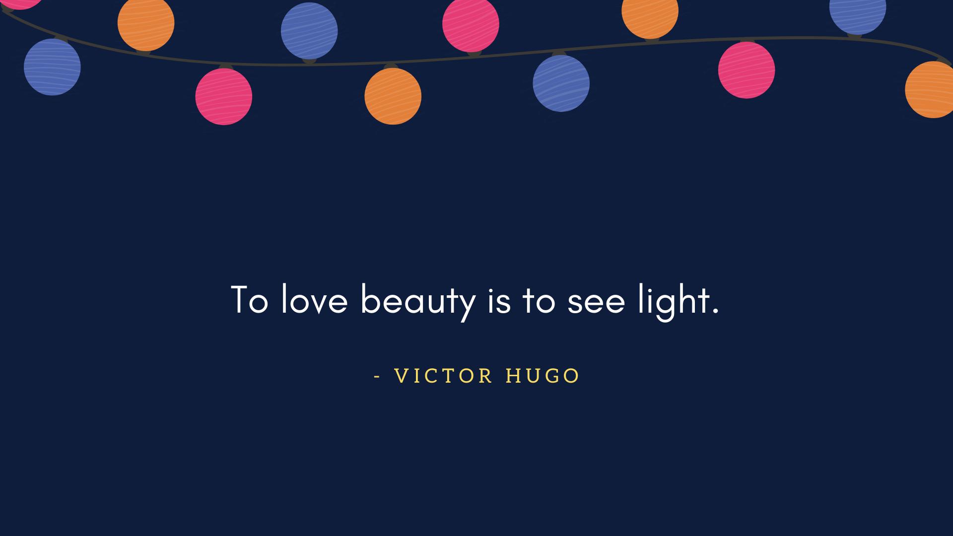 Best Quotes Desktop Wallpapers Motivational Quotes Motivation Inspirational Wallpapers