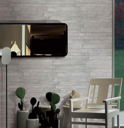 STARK | grigio | STARK | Contemporary tile, Tiles und Ceramics
