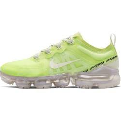 Photo of Nike Air VaporMax Se Women's Shoe – Green Nike